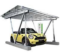 Solarstromrechner